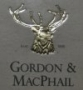 gordon_and_macph_4e4d7572b1b24.jpg