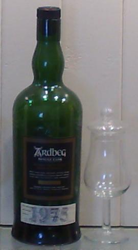 Ardbeg_Single_Ca_4ccc88c0e30da.jpg