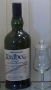 Ardbeg_Very_Youn_4cc763cd04f85.jpg