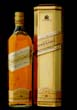 Johnny Walker Gold Label